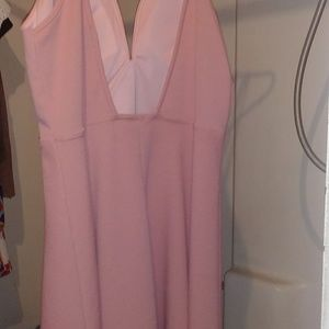 Dresses - also brand new dress and shirts and other clothes
